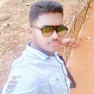 Satyajit Agasti Class 12 Tuition trainer in Bhubaneswar