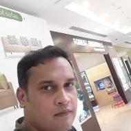 Samir Mishra Tableau trainer in Bangalore