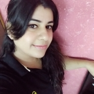 Manisha photo