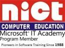 NICT Computer Education photo
