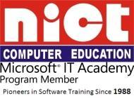 Nictcomputereducation photo