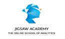 Jigsaw photo