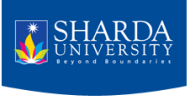 Sharadauniversity photo
