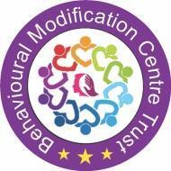 Behavioural Modification Centre Trust Special Education (Speech Impairment) institute in Jaipur