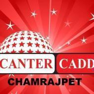 Cantercadd Chamrajpet Institute Autocad institute in Bangalore