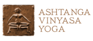 Astangavinyasayoga photo