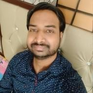 Sourabh Gupta Class 12 Tuition trainer in Kanpur