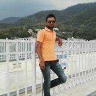 Girish Sapra photo