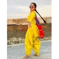 Palak Dance trainer in Delhi