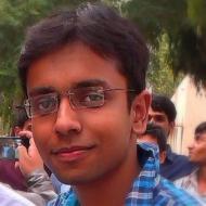 Rohit Varshney photo