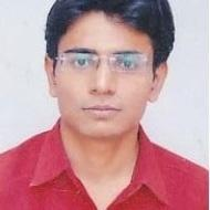 Vijay Dhameliya photo