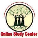 Online Training Center photo