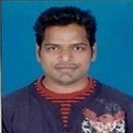 Anuj Saxena Astrology trainer in Delhi