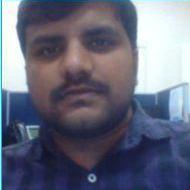 Narayana Prasad photo