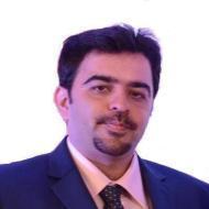 Rajesh Punjabi photo