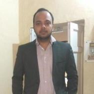 Rahul Bhardwaj photo