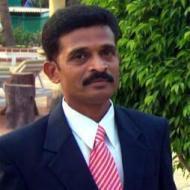 Pralhad Gogarkar photo