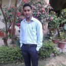 Nikhil Kumar Sharma photo