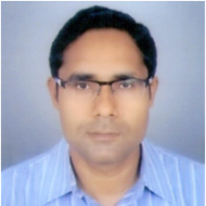 Dr. Satendra Singh photo