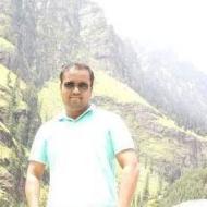 Mahesh Madival photo