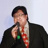 Pallab Bose Soft Skills trainer in Delhi