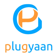 Plugyaan Private Limited Data Science institute in Bangalore