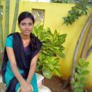 Anusha B. photo