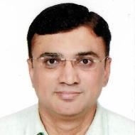 Ravi Patel photo