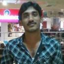 Yeluduti Ravi photo