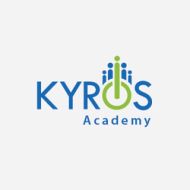 Kyros Academy photo