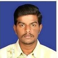 Jayakrishnan J photo