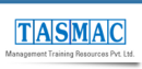TASMAC MANAGEMENT TRAINING RESOURCES photo