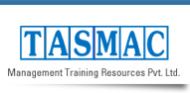 Tasmacmanagementtrainingresources photo