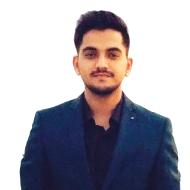 Ankush S. Selenium trainer in Hyderabad