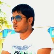 Dileep Gattem photo