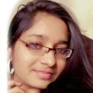 Prathyusha S. photo