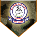 Khunga Academy photo
