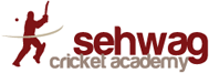Sehwagcricketacademy photo