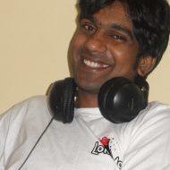 Anand Nekkunti photo