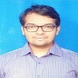 Sumukh Bhandarkar Engineering Diploma Tuition trainer in Mangalore