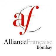 Alliance Francaise French Language institute in Mumbai