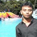 Arshad Shaik photo
