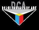 DCA photo