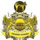 Chennai MMA Traning Academy photo