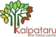 Kalpataruthehobbycenter photo