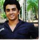 Satish Neo photo