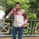 Srikanth Reddy Modugula photo