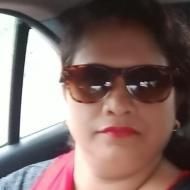 Pratishtha S. Class 12 Tuition trainer in Agra