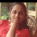Aparajita P. photo