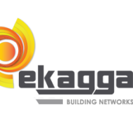 Ekagga Technology Technology photo